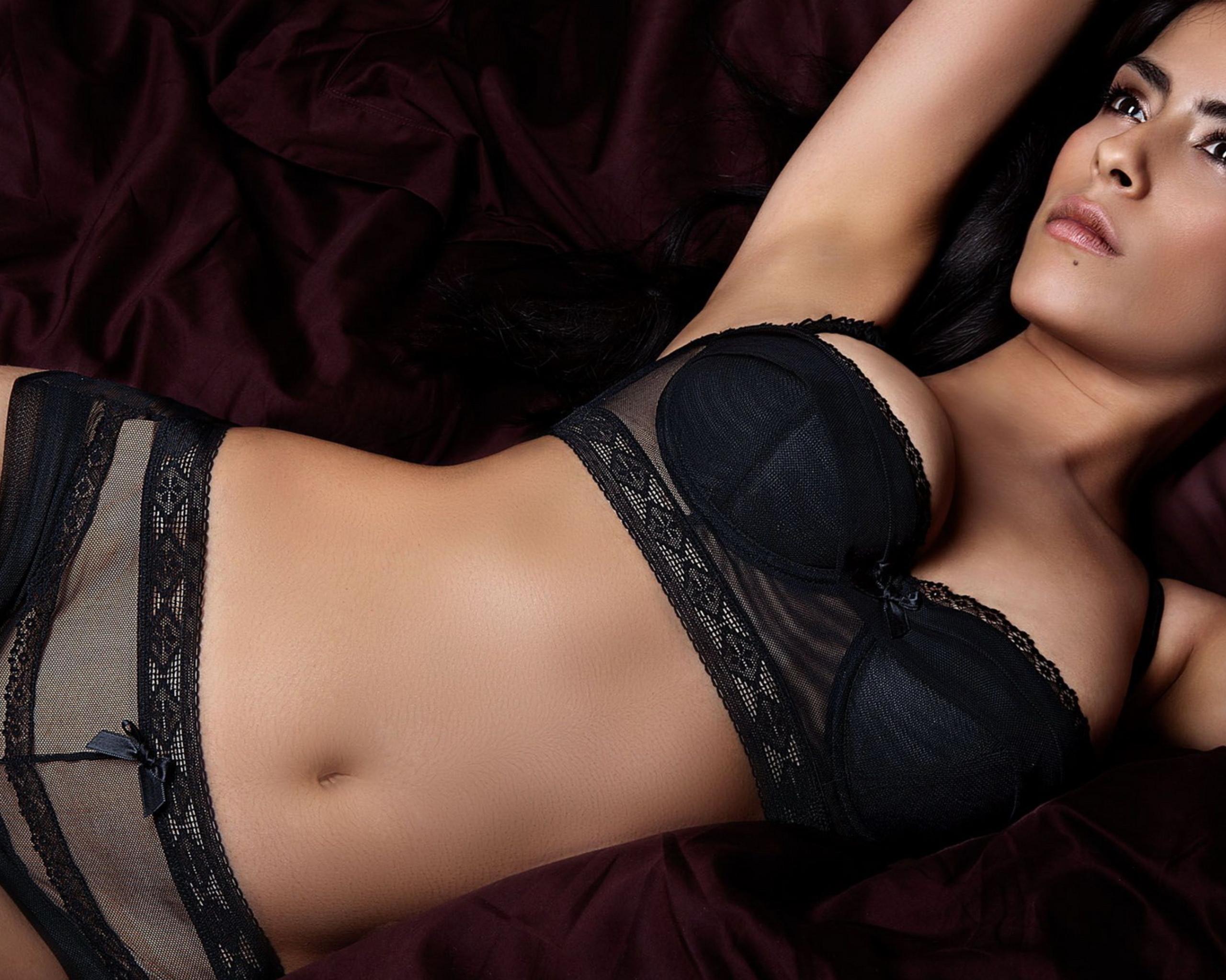 Функции эротического массажа